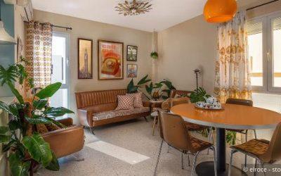 Vermietung von Wohnungen auf Onlineplattformen als Gastgewerbe?