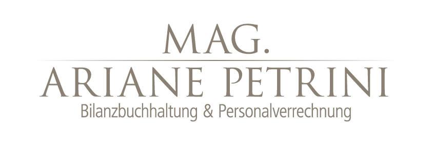 Mag. Ariane Petrini